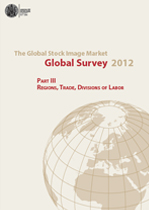Global Report 2012 Part III